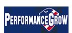 PerformanceGrow